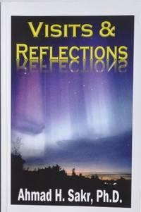 Visits & Reflections