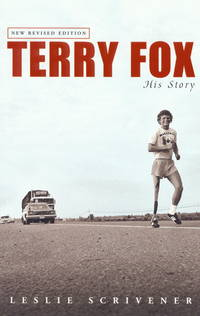 Terry Fox: His Story (Revised)