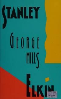 image of George Mills: A Novel