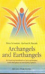 image of Archangels and Earthangels