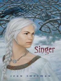 image of Singer