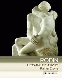 Robin : Eros and Creativity