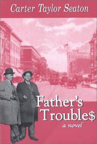 Father's Troubles