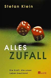 image of Alles Zufall