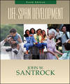 image of Life-Span Development (10th Edition) Text Only