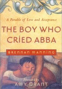 The Boy Who Cried Abba