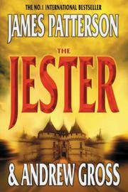 The Jester by James Patterson - Paperback - 2003 - from Manyhills Books and Biblio.com