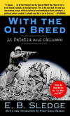 image of With the Old Breed: At Peleliu and Okinawa