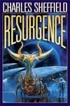 image of Resurgence (Heritage Universe)