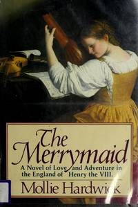 The Merrymaid