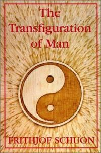 Transfiguration Of Man