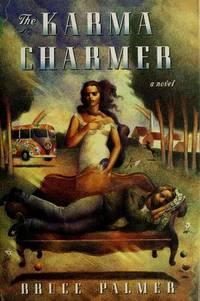 The Karma Charmer