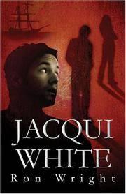 Jacqui White
