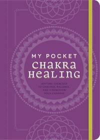 My Pocket Chakras Healing