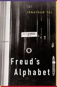 Freud's Alphabet