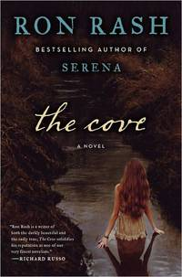 The Cove   (Signed)