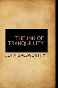 Inn Of Tranquillity