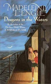 Dragons In the Waters
