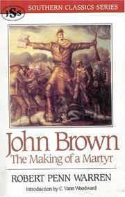 John-Brown