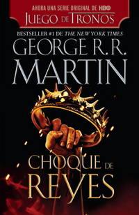 Choque De Reyes - Edicion Lujo