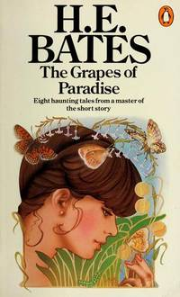 The Grapes Of Paradise