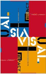 image of Visual Literacy: A Conceptual Approach to Graphic Problem Solving