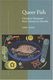 Queer Fish: Christian Unreason from Darwin to Derrida