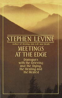 Meetings At the Edge
