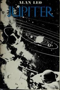 Jupiter: The Preserver