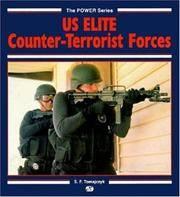 U. S. Elite Counterterrorist Forces (Power)