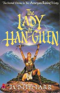 The Lady of Han Gilen