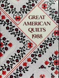 Great American Quilts 1988