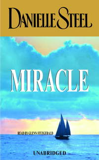 Miracle audio book