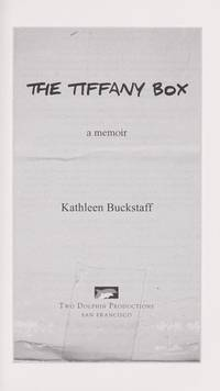 The Tiffany Box