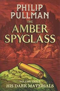 image of His Dark Materials: The Amber Spyglass: 3