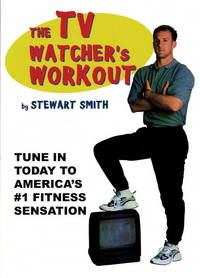 The TV Watcher's Workout