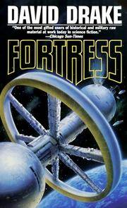 image of Fortress (Tom Kelly)