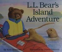L. L. Bear's Island Adventure