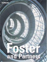 image of Foster_Partners: Archipockets