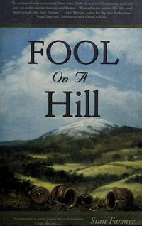 Fool on a Hill