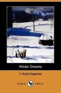 image of Winter Dreams