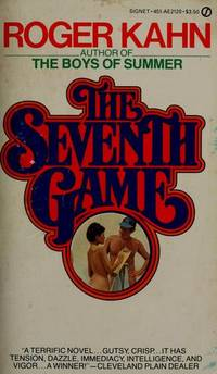 The Seventh Game