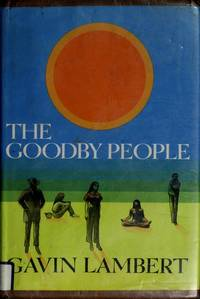 The Goodby People