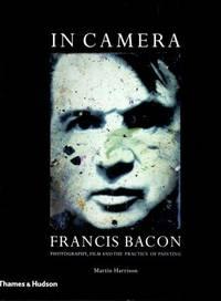 In Camera - Francis Bacon