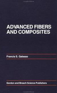 ADVANCED FIBERS AND COMPOSITES.