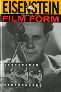 Film Form
