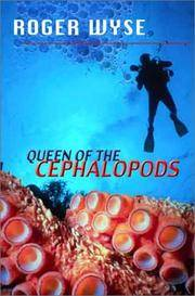 Queen of the Cephalopods