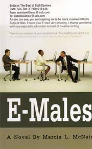 E-Males