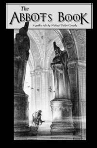 image of The Abbot's Book: A Gothic Tale