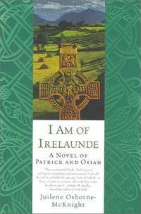I Am of Irelaunde
